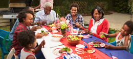 10 Festive and Frugal Ways to Celebrate the 4th of July