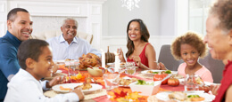 5 Strategies to Help You Manage Holiday Debt