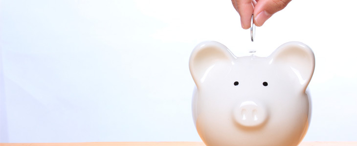6 Simple Ways to Start Building Your Savings