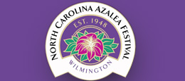 April 6-10: North Carolina Azalea Festival in Wilmington, NC