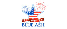 July 4: Red, White and Blue Ash Celebration in Blue Ash, OH