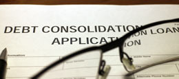 How to Avoid the Pitfalls of Debt Consolidation