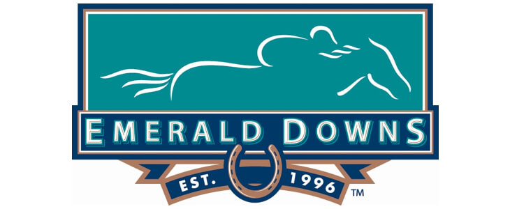May 7: Kentucky Derby Day & Hat Contest at Emerald Downs in Auburn, WA