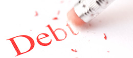 Quick Tips to Reduce Credit Card Debt Image