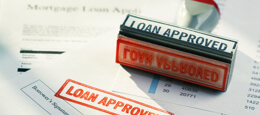 Can I Improve My Chances at Getting a Loan Approved?
