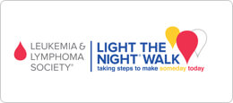 November 4: Light The Night Walk in Oklahoma City, OK
