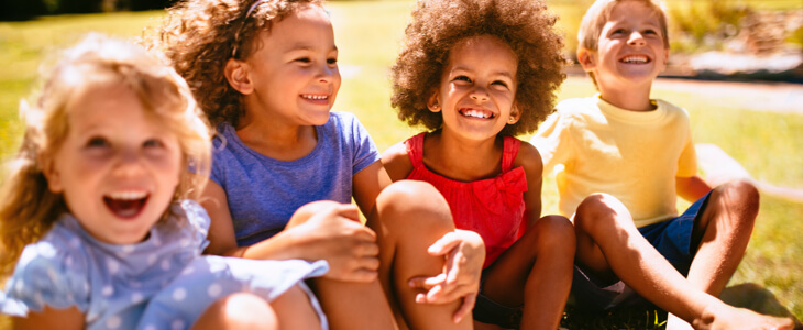 Low-Cost Activities To Do with Kids this Summer