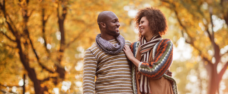 7 Low-Cost and Fun Date Ideas for Fall