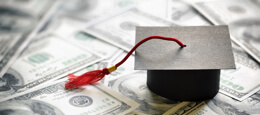 Money Tips for New College Grads