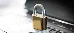 Three Simple Steps to Help Prevent Identity Theft