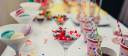 7 Ways to Plan a Wedding Shower on a Budget