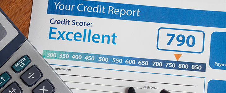 Tips for Raising Your Credit Score