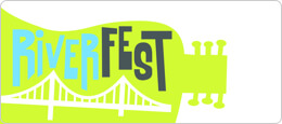 April 7-8: Vicksburg Riverfest in Vicksburg, MS