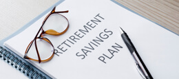 Smart Ways to Save for Retirement