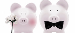 A Personal Loan For Your Big Day: Five Things to Know