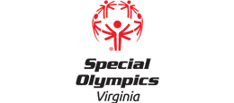 June 12-13: Special Olympics Summer Games in Richmond, VA