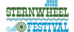 September 11-13: Ohio River Sternwheel Festival in Marietta, OH