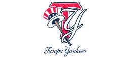 August 6: Tampa Yankees Back-to-School Party in Tampa, FL