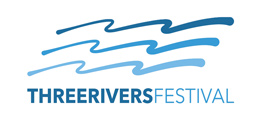 July 10-18: Three Rivers Festival in Fort Wayne, IN