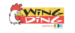 June 16: Wing Ding Fundraiser in St. Charles, MO