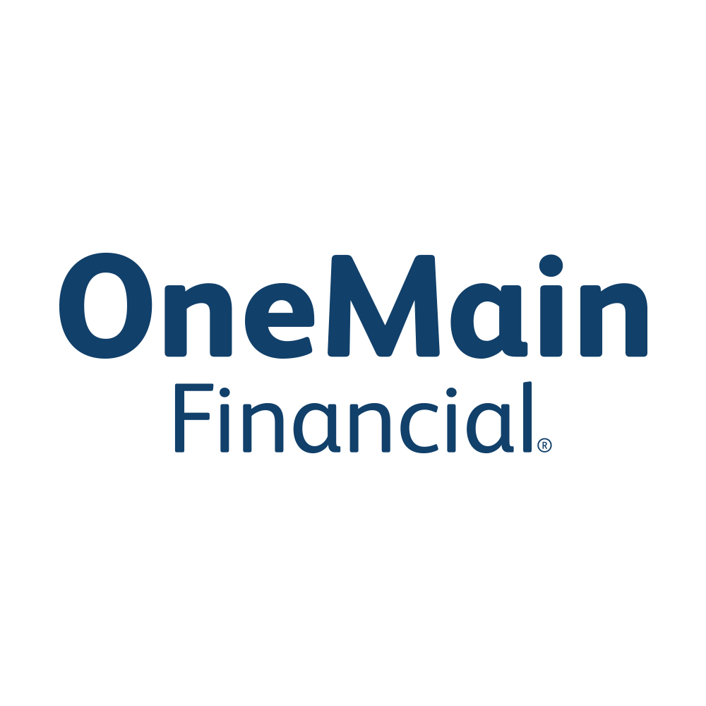 OneMain Financial, 430 Green Springs Hwy in Birmingham, AL